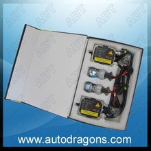 normal ballast car hid kit