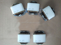 CD type EI type transformers,input 110V, 115V, low frequency transformers, special manufacter of transformers