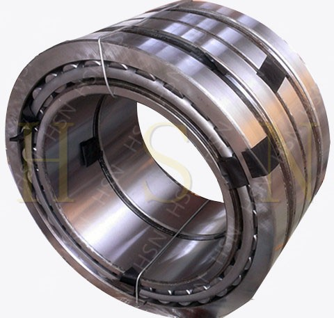 Taper Roller Bearing 381052X2 bearing 77752 in Stock.jpg