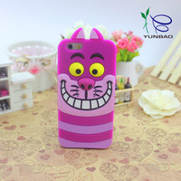 Low cost small sexy mobile phone case buy wholesale from china