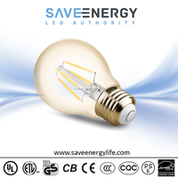 7W Filament Bulb Best Selling Products, Solar Light Home, China Led Manufacturer