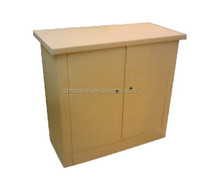 corrugated display units , corrugated cardboard furniture , cardboard furniture