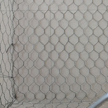 Good quality gabion baskets/ chicken wire mesh with best