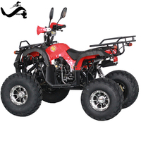 Beautiful 110cc 125cc atv for kids/adults