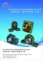 Bearing Supplier Manufacture With Attractive Price & Quality Shandong