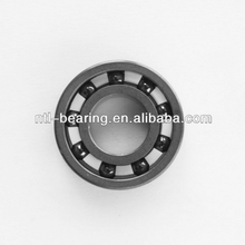 608 ceramic ball bearing for bike