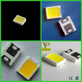 led diode 0.2w 2835 competive price widely usage