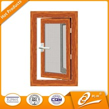 aluminium frame for sliding window door accessories