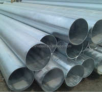 api 5l x 52 carbon steel pipes ISO 3183 seamless and welded steel Line Pipe for Gas and Oil line