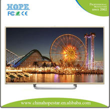 Brand new wholesale price touch screen lcd led tv monitor