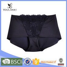 Wholesale Popular Pretty Girl Sexy Image Panty