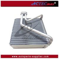 Air Cooled Condenser Price