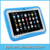 2016 New Arrival 7 inch best low price Android 5.1 Children tablet pc Kids Tablet