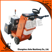 Concrete & Asphalt Floor Saw - Petrol