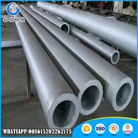 Low price of stainless steel pipe fabricate stainlees for promotion
