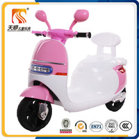 2016 chinese chopper electric motorbike in cheap price for sale