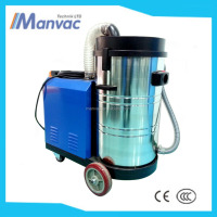 High-efficient liquid filter machine AW400