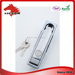 Cash Dispensers Industrial Machinery cam lock machinery