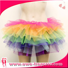 Factoryprice Manufactory Wholesale prom dress shop