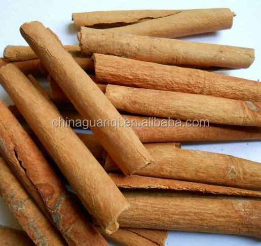 Supply factory best price cinnamon buyers