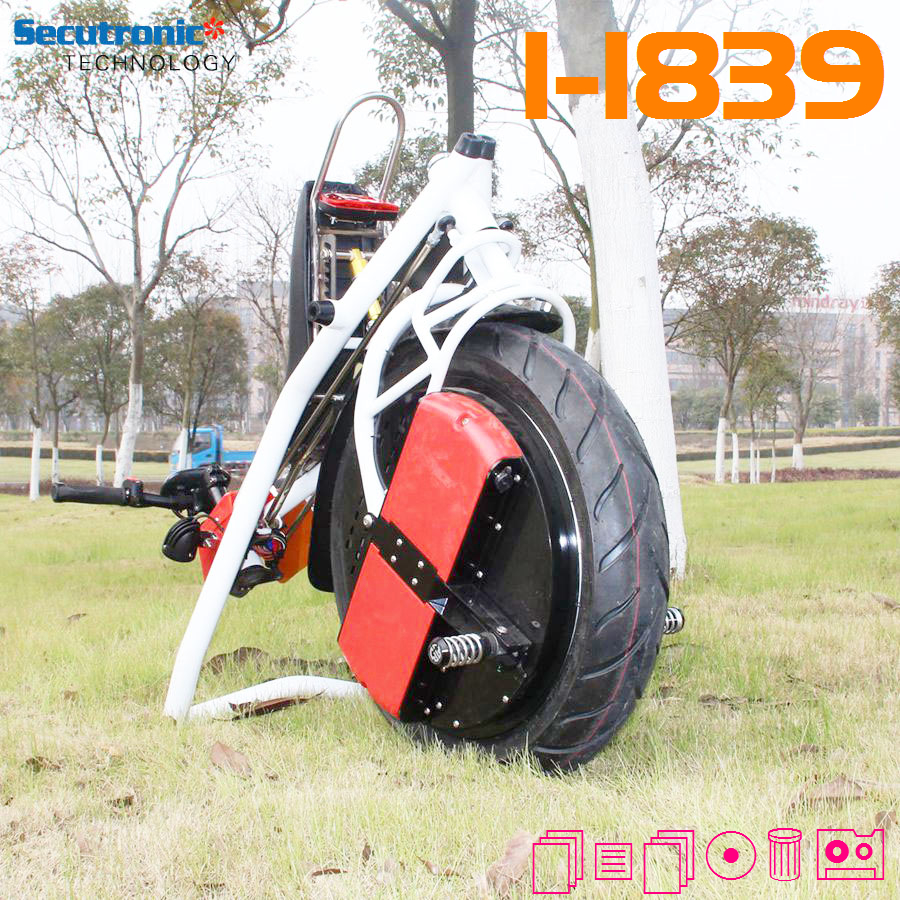 Best Selling Imports Viva Rc Nitro Motorbike Handmade Metal Motorcycle Model