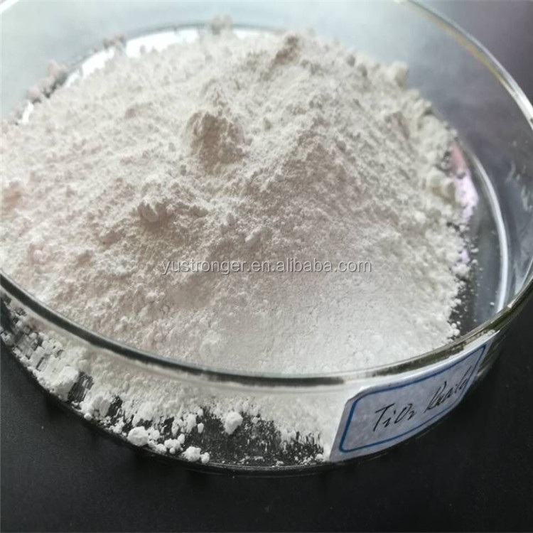Alibaba China manufacturer offer titanium dioxide tio2 powder price per <strong>1</strong>,000kgs trial order first