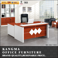 commerse modular combination sheesham wood furniture