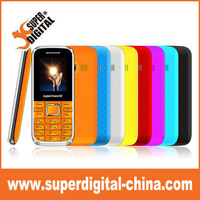 wholesale cell phone, cheap mobile phone, small size feature phone