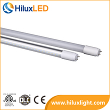 2017 New design T8 Milk Led Tube 18w for sale