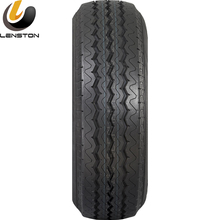 buy tyre direct from china best quality tire light truck tyre made in china 195/70R15C