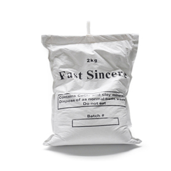 clay dry bag for container.jpg