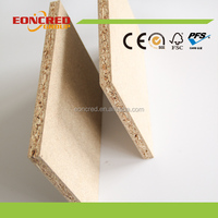 3MM Grey Chipboard/ Particle Board For Book Cover