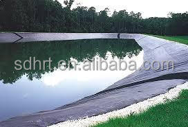 waterproof geomembrane hdpe,ldpe,pvc pond liner ,fish farming tank