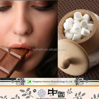 natural theobromine 10%/20% powder brazilian cocoa extract
