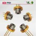 445nm 1000mw Nice price china laser diode
