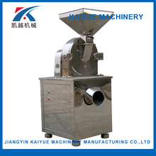B Series universal sesame crusher