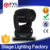 sharpy 330w 15r spot wash beam robe moving head price