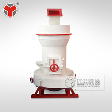 TYM CE approval limestone raymond mill powder grinding machine,ultra fine raymond mill