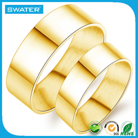 Jewelry Wholesale Gold Rings New Model 2013
