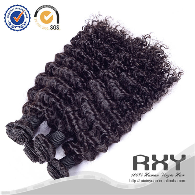 Factory price best selling 100% human hair virgin filipino hair general merchandises