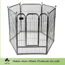 dog kennels cheap,dog run kennels