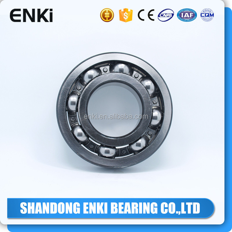 appliances bearing internal combustion engine bearing Deep Groove Ball Bearing factory