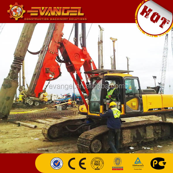 drilling machine types borehole drilling machine/rotary core