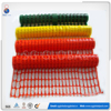 Made in China plastic safety barrier fence