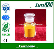 ENE L-QB300 Hydrogenated Synthetic Heat Transfer Fluid in distillation