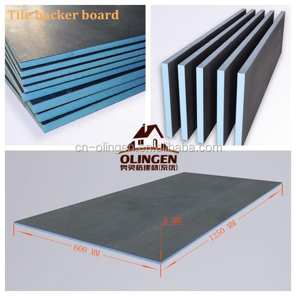 Fiberglass Foam Panels : Rigid polyurethane foam cement fiberglass insulation board