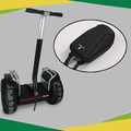 Best selling self balancing China motorbike off-road electric chariot for all people