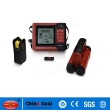New Condition ZBL-R630A Concrete Rebar Locator/Covermeter/Ferromagetic Objects Finder