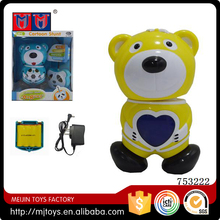 best toys for 2016 christmas gift lovable bear toy