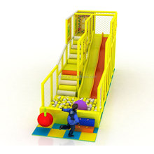 Design Indoor Playground Drawing Theme Park, Kids Indoor Playground Commercial Equipment